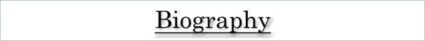 Web Biography Title