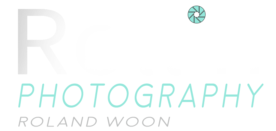 Rollin Photography
